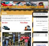 www.comprotodocoches.com