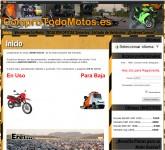 www.comprotodomotos.es