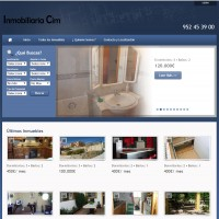 www.inmobiliariacim.es
