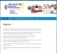 www.jocagarma.com
