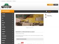 www.motodesguaceazahar.com