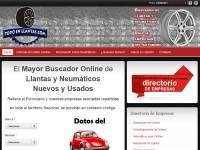 todoenllantas.com