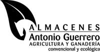 Almacenes Antonio Guerrero S.L
