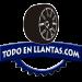 www.todoenllantas.com