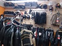 Motos Boutique Juanjo - Imágen 4