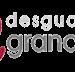 Desguaces Granada 1