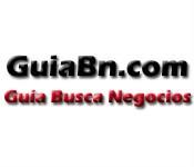guiabn.com