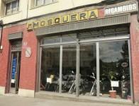 Jn Mosqueras