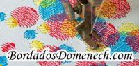 bordadosdomenech.com