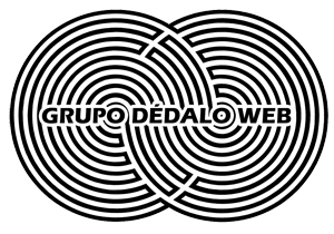 grupodedaloweb.com