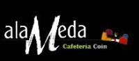 Cafeteria Alameda Coín