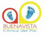 Clinica del Pie Buenavista