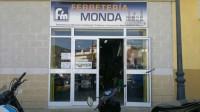 Ferretería Monda (1)