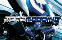 Moto modding