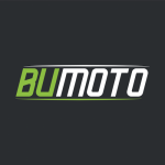 Bumoto