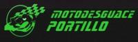 Moto Desguaces Portillo