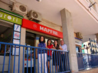 Mapfre Alhaurín de la Torre, Málaga